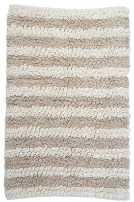 Nordstrom Rack Stripe Bath Mat - 2ft. x 3ft.