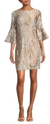Wendolyn Dress