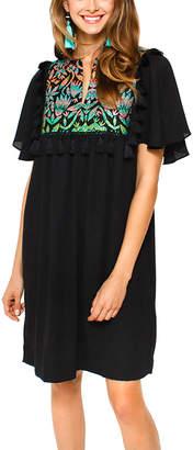 Elaine Turner Designs Oriana Dress