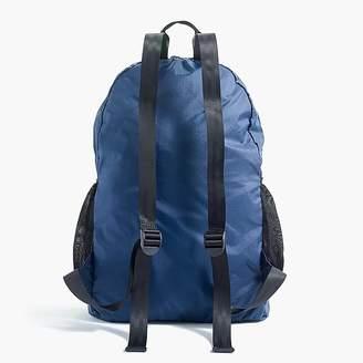 J.Crew Packable ripstop backpack