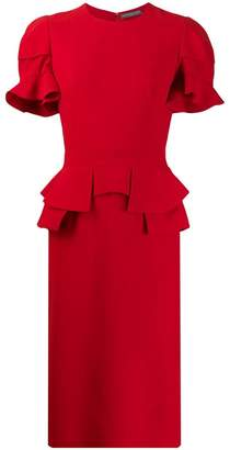 db3d17fd53 Red Pencil Cocktail Dresses - ShopStyle Canada