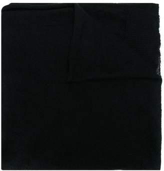 Isabel Benenato long scarf