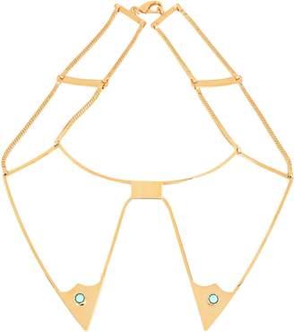 Golden Goose Necklaces