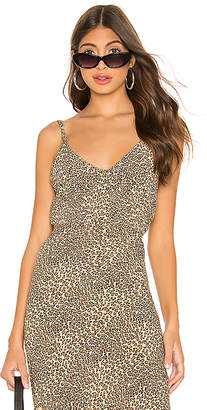 Animal Print Tops For Women - ShopStyle a872c2116