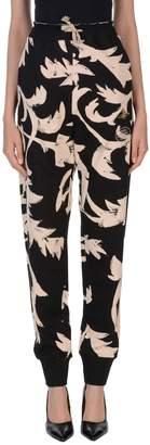 Vivienne Westwood Casual pants - Item 13182571DF