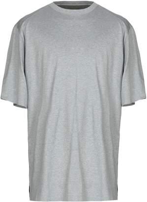 Juun.J T-shirts
