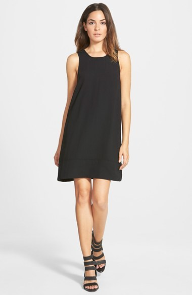 Women's Leith Racerback Shift Dress