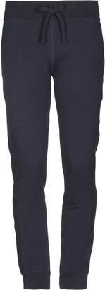 Aeronautica Militare Casual pants - Item 13245247PX