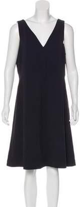 Tory Burch Knee-Length A-Line Dress