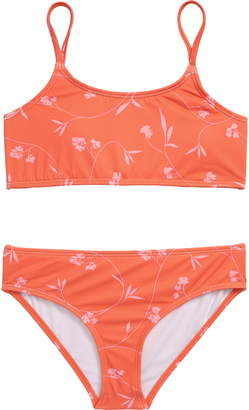 Billabong Hanky Tie Two-Piece Swimsuit