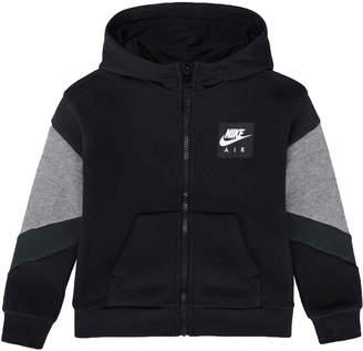 Nike Sweatshirts - Item 12243630NI