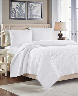 Croscill Crestwood King Quilt Bedding