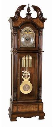 Ridgeway Traditional Kensington Grandfather Clock
