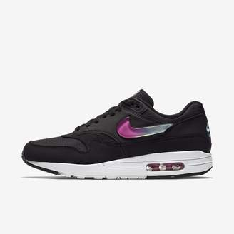 Nike 1 SE Men's Shoe