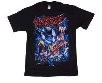 Marvel Venom Shirt