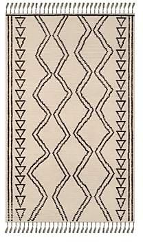 Kenya Area Rug, 8' x 10'