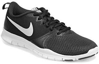 Nike Women's Flex Essential Sneakers