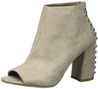 Madden-Girl Women's ARLA Ankle Boot