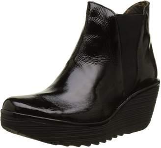 Fly London Women's Yoss Boot