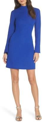Fraiche by J Body-Con Dress