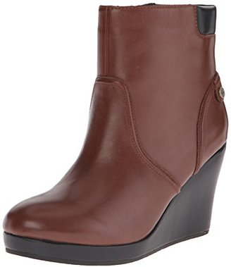 Lacoste Women's Lazaret 5 Boot $51.95 thestylecure.com