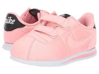 Nike Cortez Basic TXT V-Day (Infant/Toddler)