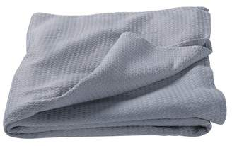 Lewis N. Clark BeWell Packable Travel Blanket