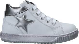 Naturino High-tops & sneakers - Item 11551505JB