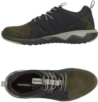 Merrell Low-tops & sneakers - Item 11459041CI