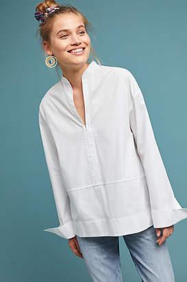 AG Jeans The Carla Shirt
