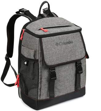 Columbia South Canyon Backpack Diaper Bag
