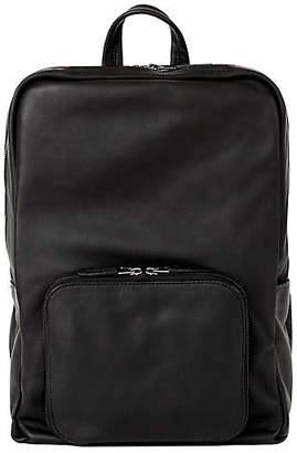 One Kings Lane Venture Backpack - Black