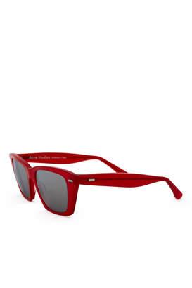Acne Studios Ingridh Sunglasses