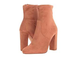 Steve Madden Edit Women's Boots