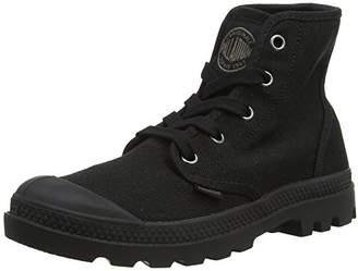 6bab9b73d3a Palladium Shoes For Women - ShopStyle Canada