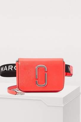 Marc Jacobs Hip Shot shoulder bag