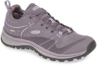 Keen Terradora Hiking Waterproof Sneaker
