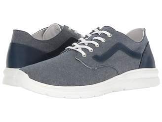 Vans Iso 2 Men's Shoes