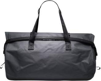 Herschel Travel & duffel bags - Item 55017371AD