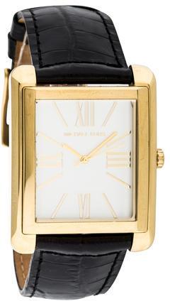 MICHAEL Michael KorsMichael Kors Classic Watch