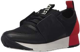 Dolce Vita Women's Yana Sneaker