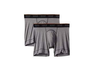 Nike Brief Boxer 2-Pair Pack