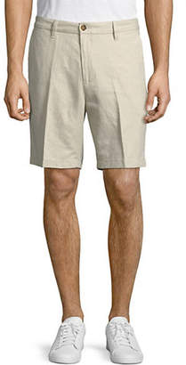 Nautica Go-To Classic Shorts