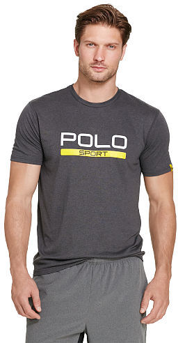 Polo Sport Performance Jersey T-Shirt