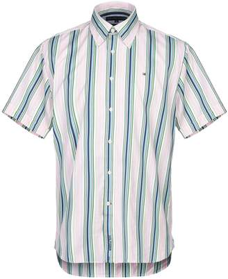 Tommy Hilfiger Shirts - Item 38816334XH
