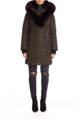 Mackage Kay F Down Coat