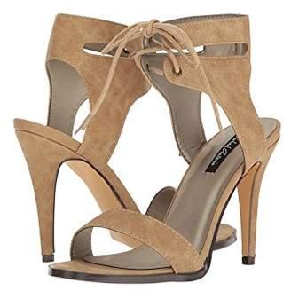 Michael Antonio Women's Lines Dress Sandal