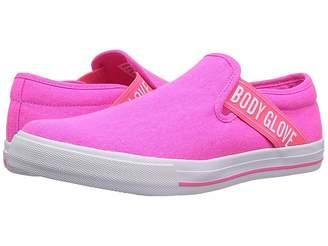 Body Glove Laura Women's Shoes