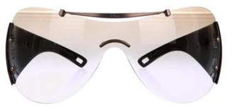 Christian Dior Diorito 1 Sunglasses