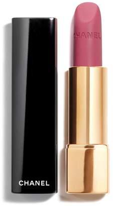 Chanel Matte Lip Colour